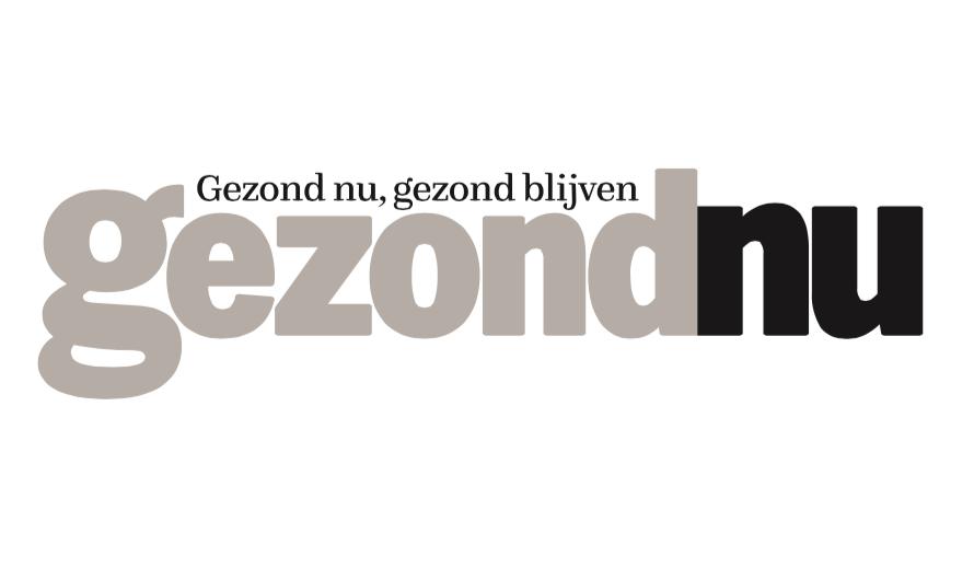 Gezond Nu interview