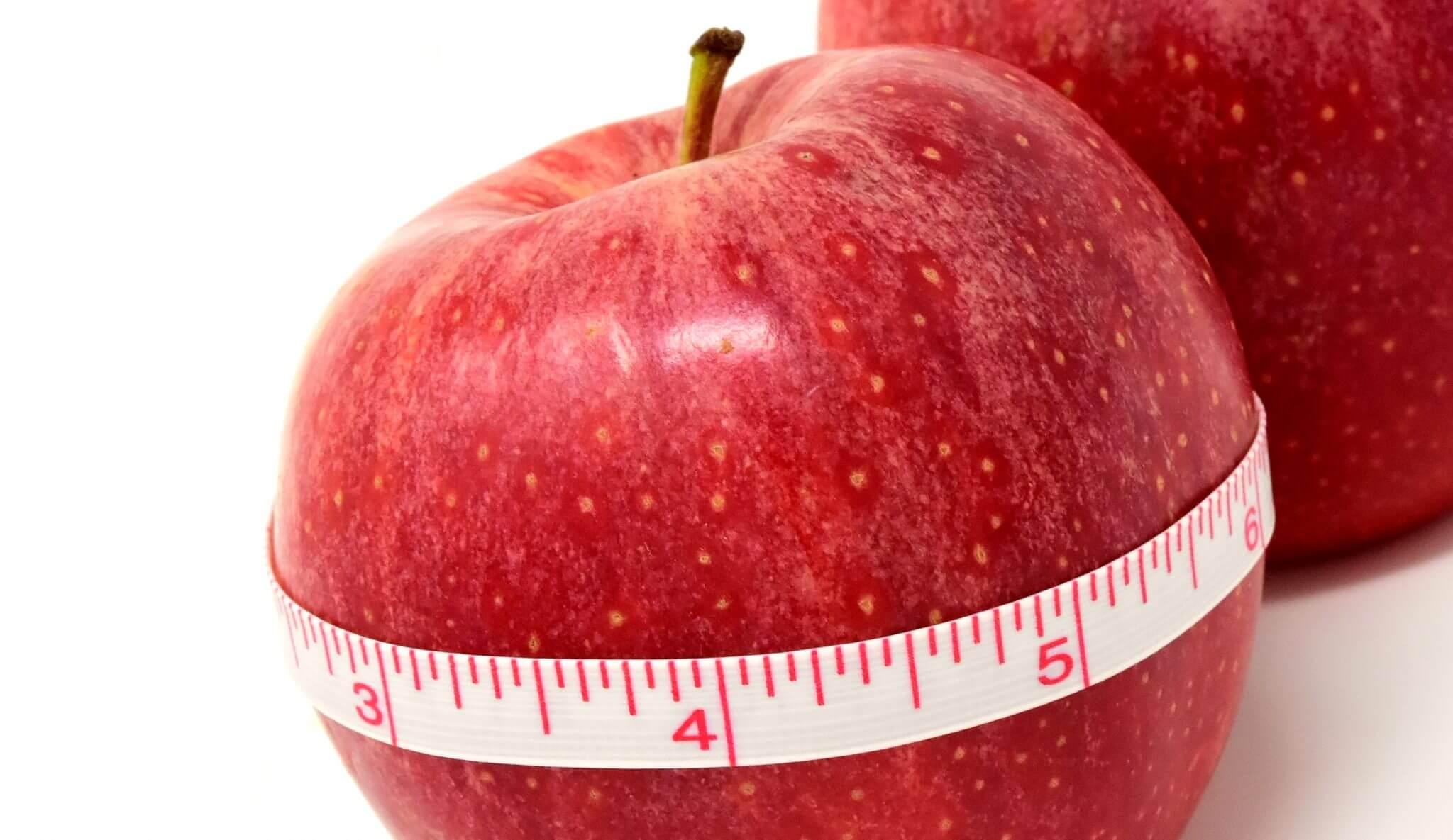 lichaam-hormoonbalans