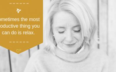 Vrienden worden met je stresshormoon cortisol, hoe doe je dat