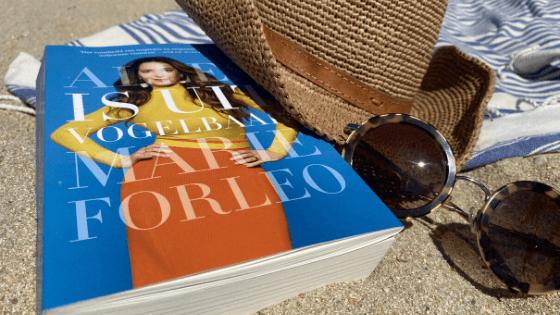 Marie Forleo boek