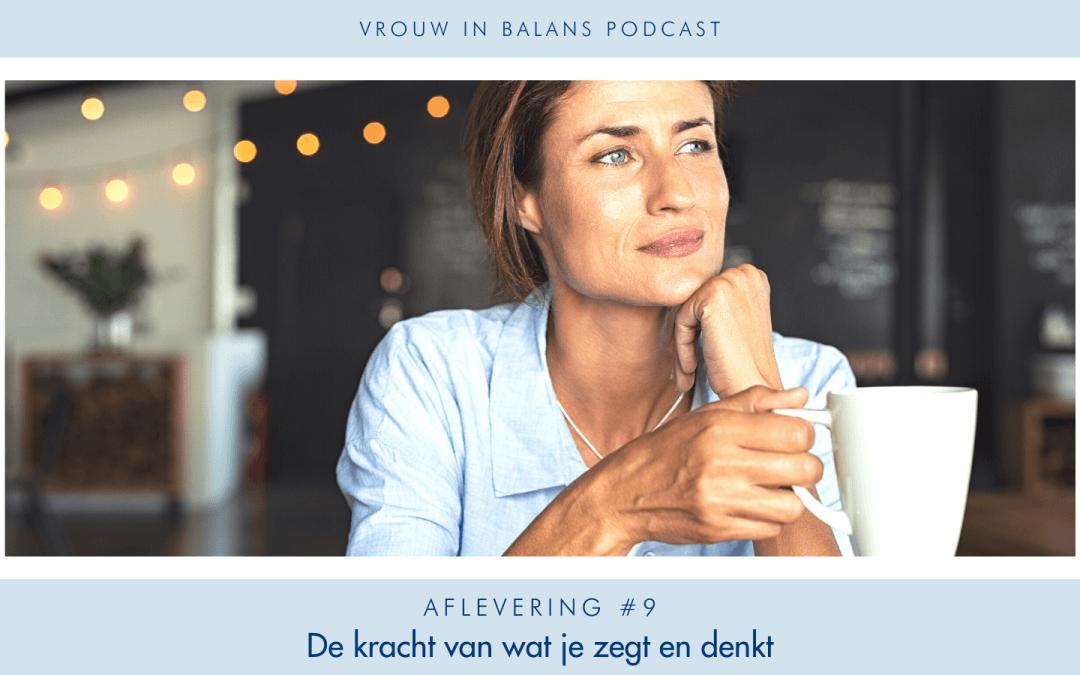 #9 Gezond Slank Leven Podcast