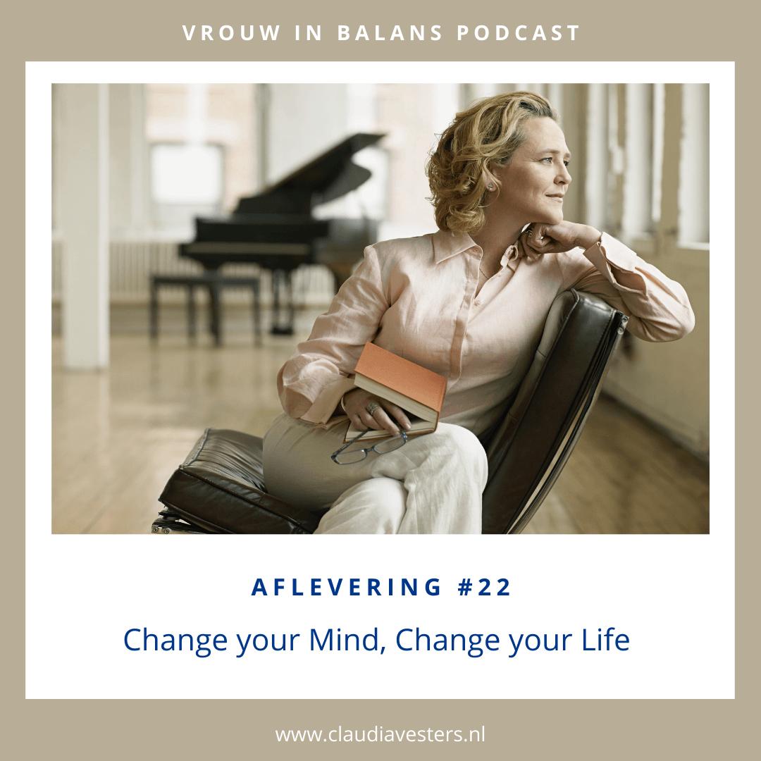 #22 Podcast