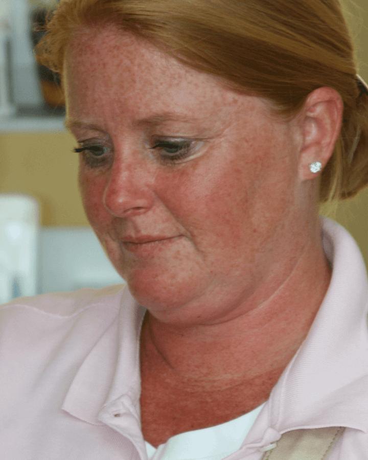 Claudia Vesters 6
